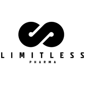 Limitless Pharma