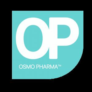 OP Osmo Pharma